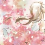 桜 Exhibition 2014 に参加します!