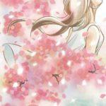 桜 Exhibition 2014 関西巡回展始まります!