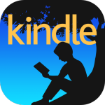 予約注文したKindle本の配信開始は何時から…?