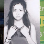 【イベントレポート】倉木麻衣ベストアルバム「Mai Kuraki BEST 151A -LOVE & HOPE-」発売記念イベント&ハイタッチ会@大阪・千里セルシー に参加してきました!