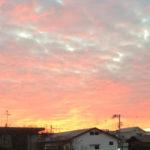 「自分にOKを出して前に進む! 心を解放するビリーフ・システム セミナー in 大阪」に参加しました。