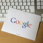 Google AdSenseアカウント確認手続きのお手紙が届いたので、手続きしてみた。