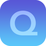 iPhoneの標準「ミュージック」アプリで聴いた音楽を全自動でLast.fmにScrobbleするアプリ「QuietScrob」
