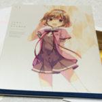 天体のメソッドBlu-ray第3巻発売!