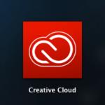 【Adobe CC】年間プランの契約期間中にAmazonで購入したコードで期間を追加する