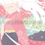 桜 Exhibition 2015の出展作品が公開&オンライン販売開始