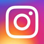 ブログ内ミニギャラリーのプラグインを Instagram Feed に変更しました。