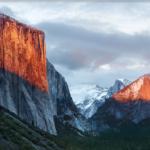 【Mac】El Capitanで起きた、Time Machineとウイルスバスターの不具合など。