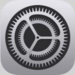 iPadをiOS 12にアップデートしたら、5本指ピンチでホーム画面に戻らないときがある