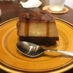 【大阪・吹田】COLINA COFFEE – コーヒー専門店のカフェラテとブラジルプヂンで素敵な時間