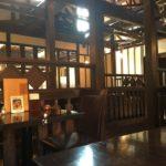 【大阪・吹田】ガルル珈琲 – 落ち着いた雰囲気のカフェでゆっくりとランチタイム